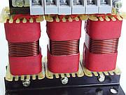 Дроссель моторный трехфазный AS7m 48/1.3 (18.5-22кВт)