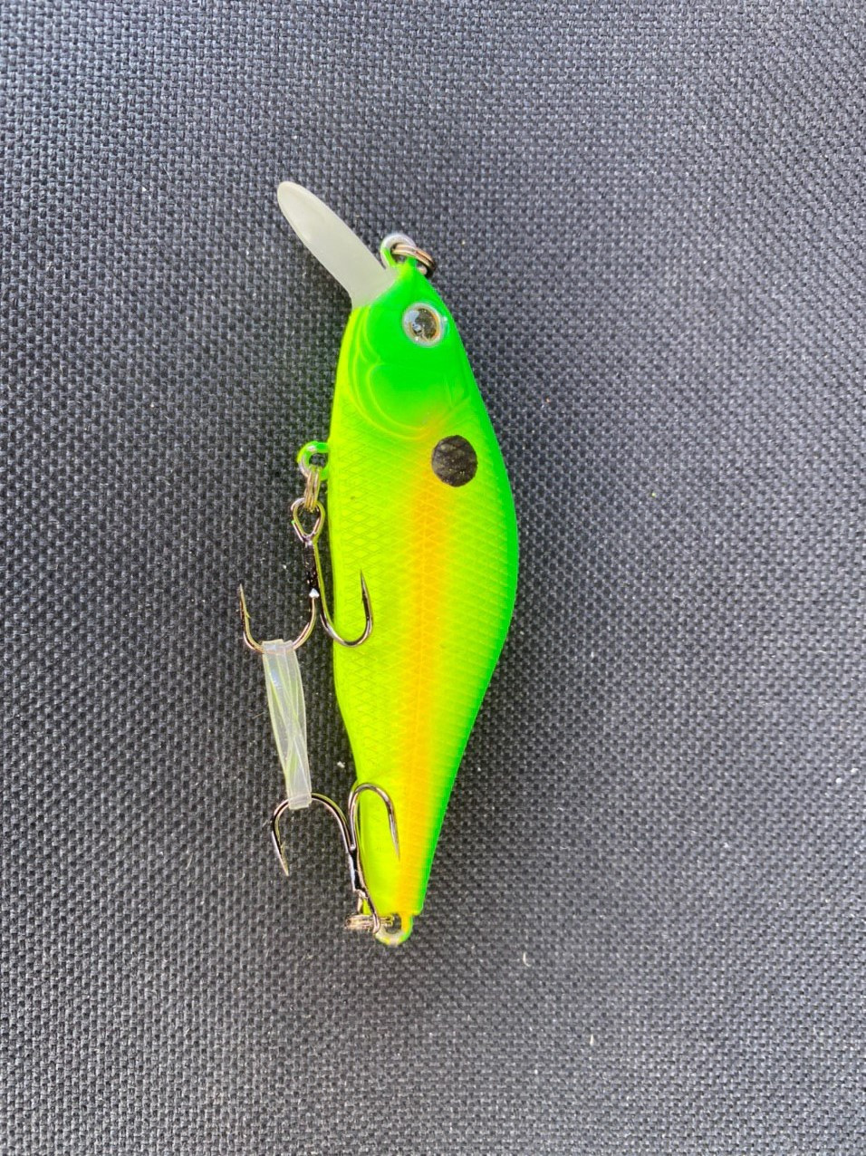 Воблер ZipBaits Khamsin 70SP (копия )