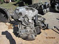 КПП Opel Vektra B F18. 120тис проб.