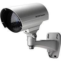 Камера видеонаблюдения KPC-148 ZEP