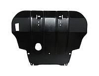 Защита двигателя Volkswagen Passat B3 1988-1996