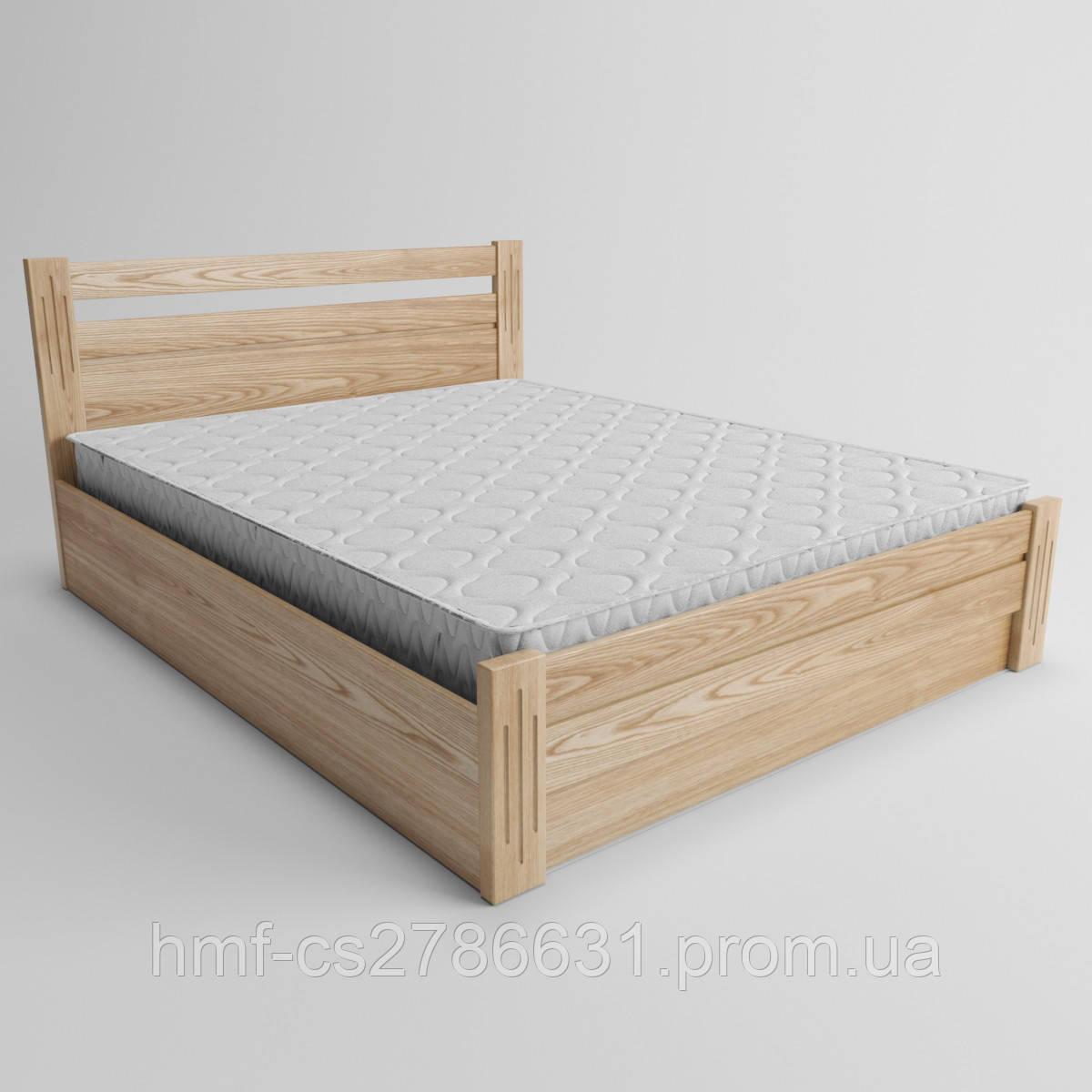 """Кровать """"Вена"""" - фото 2"""