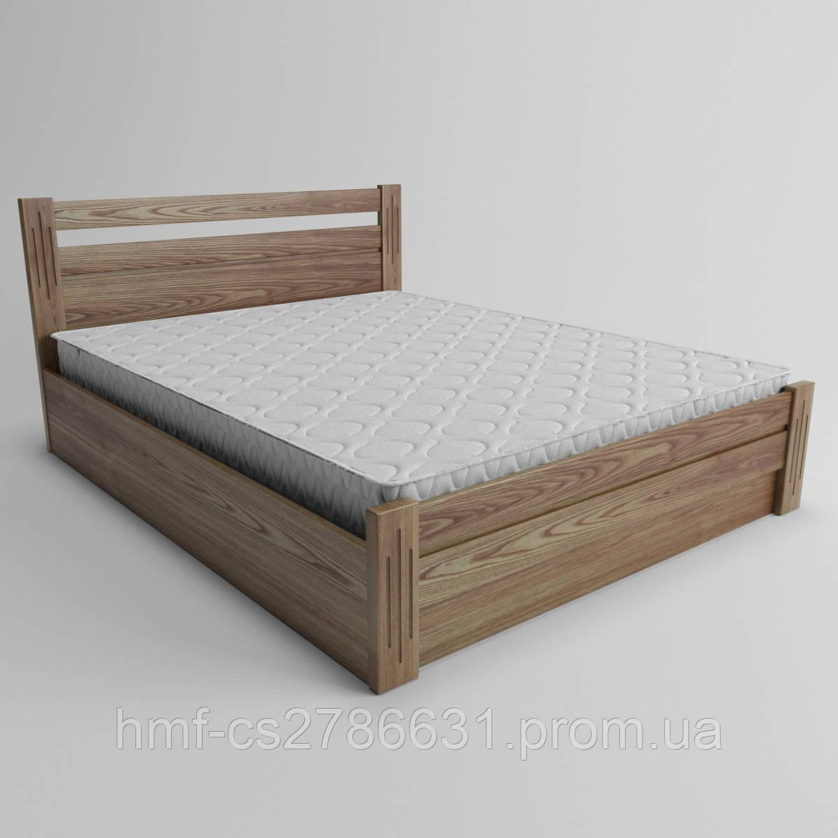 """Кровать """"Вена"""" - фото 5"""