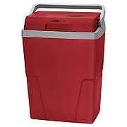 Автохолодильник Clatronic KB 3713 25л A ++ Германия