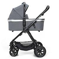 Детская Польская коляска 2в1 Espiro Sonic Air