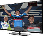 Телевизор Sharp LC-50LE650E (Full HD / 200 Hz / Smart TV / 3D / Aquos Net+ / DVB-T/C/), фото 2