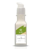 Антиоксидантный крем для лица (40 мл) White Mandarin