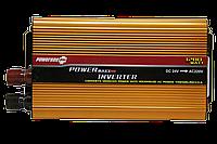 Преобразователь Powerone plus  DC24/220V (SST1200A)