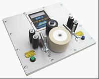 Электронный измерительный блок БИ-2 для кромки