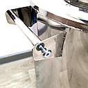 Ректификационная колоннаKors Profi фланец 47 литров, фото 2