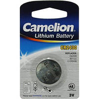 Батарейки Camelion CR2430