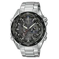 Часы Casio EQS-500DB-1A1ER
