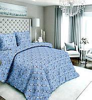 Набор постельного белья №с183  Полуторный, фото 1
