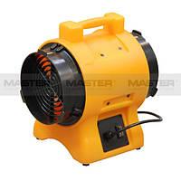 Вентилятор промышленный Master BL 6800