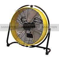 Вентилятор промышленный Master DF 20P