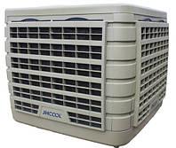 Охладитель воздуха JH 18APV-D