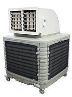 Охладитель воздуха Т9