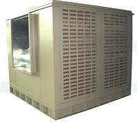 Охладитель воздуха JH 30CM-S