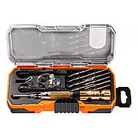 Набор инструментов Neo Tools для ремонта смартфонов