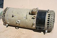 Генератор Г-731А Г-732В
