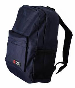 Рюкзак городской NIKKI Темно-синий (NIKKI Dark-blue)
