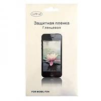 Защитная пленка Glass для Apple iPhone 6 2pcs