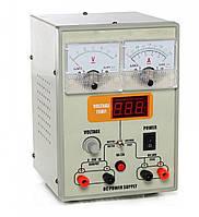 Лабораторный блок питания 15B 2A YIHUA PS-1502T