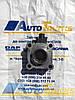 Муфта включения гидравлическая для Renault DXI,  VOLVO, фото 2