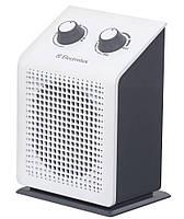 Тепловентилятор (обогреватель) Electrolux EFH/S-1120 (2000 Вт)