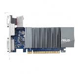 Видеокарта Asus GeForce GT710-SL-1GD5, фото 2