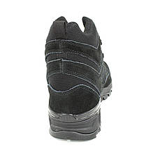 Тактические ботинки MilTec Trooper 5 Black 12824002, фото 3
