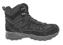 Тактические ботинки MilTec Trooper 5 Black 12824002, фото 2