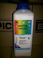 Грунтовка-концентрат Totus Winter Grund  1л