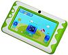 Детский планшет ukc 402R,удобный,практичный,малогабаритный.