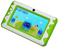 Детский планшет ukc 402R,удобный,практичный,малогабаритный., фото 1