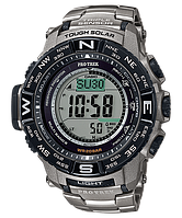 Мужские часы Casio PRW-3500T-7ER