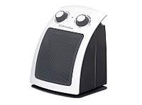 Тепловентилятор (обогреватель) Electrolux EFH/C-5120 (2000 Вт)