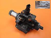 Топливный насос б/у для Fiat Ducato 2.8 JTD. ТНВД Bosch (Бош) 0445020002 на Фиат Дукато 2,8 Джей тд.