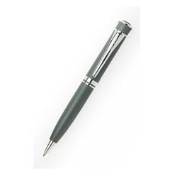 """Шариковая ручка """"Pierre Cardin"""" серого цвета"""