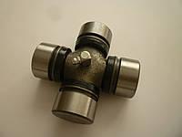 Крестовина карданного вала AP 2B0520