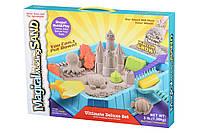 Набор для лепки same toy nf9888-1ut Большой подводный мир