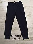 Спортивные брюки для мальчиков Glo-Story оптом, 134-164 рр. Артикул: BRT-B0523