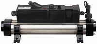 Электронагреватель Elecro 9 kw 400v 8Т39В