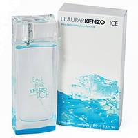 Туалетная вода Kenzo L'Eau Par Kenzo Ice