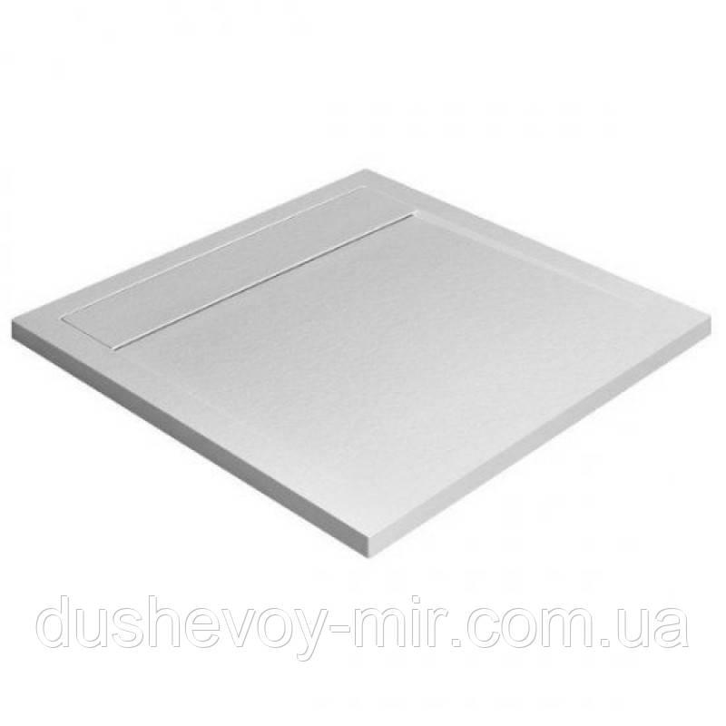 Душевой поддон Radaway Teos C 100x100 HTC100100-04