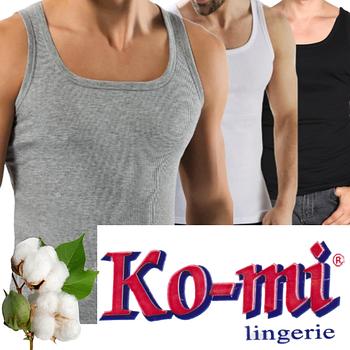 Мужские майки KO-MI, Турция