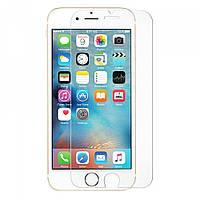 Защитное стекло Glass 0.26 mm iPhone 7 Plus/8 Plus тех упаковка
