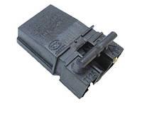 Переключатель термостата для электрического чайника Sunlight SL.SLD-103B Т125 (Максимальный ток 10А, )