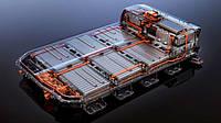 Електромобілі Tesla оснастять «нескінченними» акумуляторами
