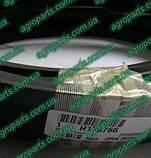 Ремень H145158 ротационной сетки Round Belt John Deere пас большой Н145158, фото 2